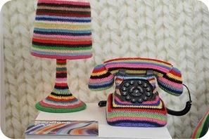 telefone8