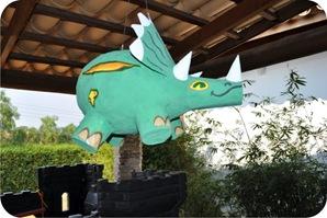 aniversariodedinossauro8