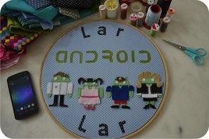 larandroid11