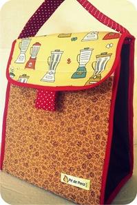 lunchbag8