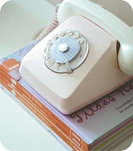 telefonepintado1