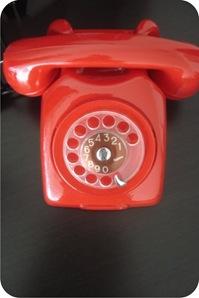 telefonepintado2