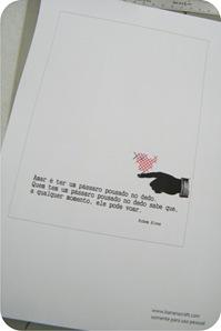 cartao dia dos namorados para imprimir