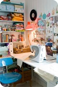 sewingcorner3