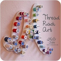 threadrack8