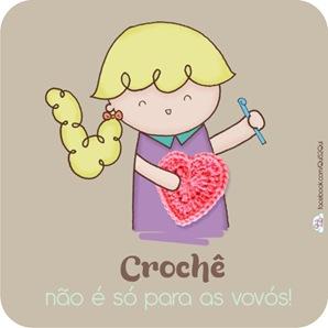 croche4