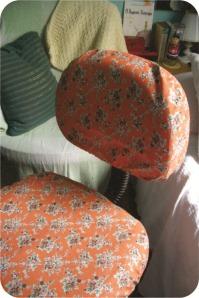 cadeiraforrada