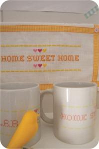 homesweethome7