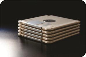 oquefazercomdisquetes11