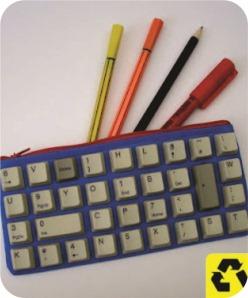 oquefazercomteclasdecomputador11