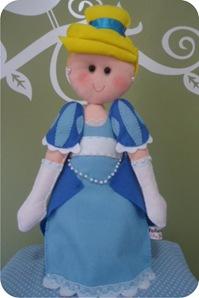princesadefeltro1