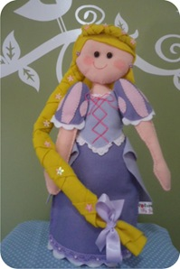 princesadefeltro2