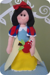 princesadefeltro3