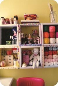 craftroom10