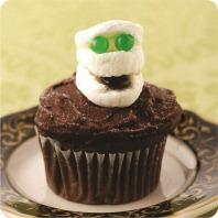 cupcakesparaohalloween5