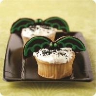 cupcakesparaohalloween6