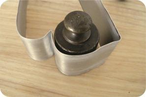 tutorial cortador de biscoitos