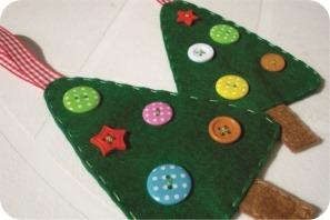 christmastreefeltornament4