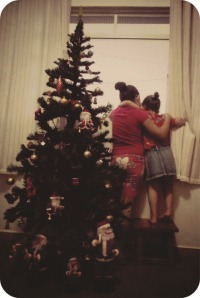 8christmastree