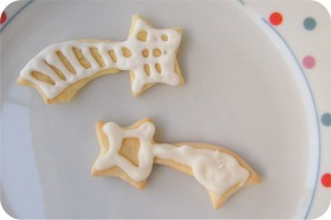 biscoitosdenatal3