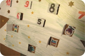 calendariodeadvento4