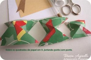 cartaodenatal3