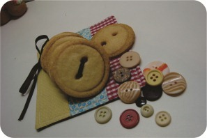 10buttoncookiees