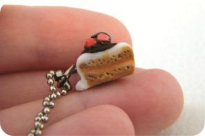 minicookiesjar4