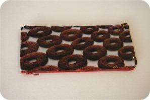 minicookiesjar5