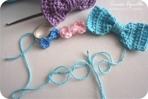 tutorial laco croche