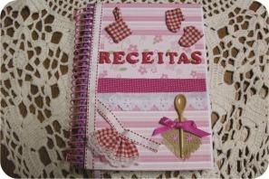 cadernodereceitas1