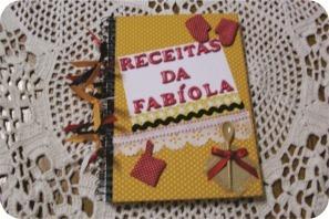 cadernodereceitas2