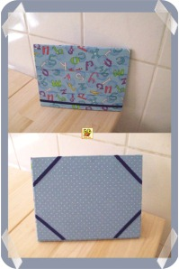 case iPad