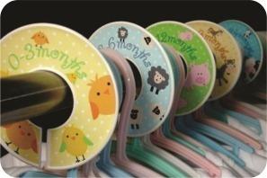 reciclagem de cd