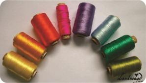 5carreteiscoloridos