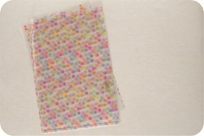 cartoes de pascoa para imprimir