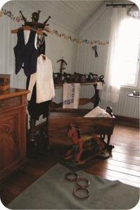 craftroom6