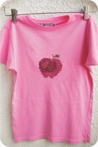 camisetabordada1