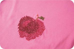 camisetabordada8