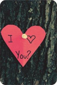 iloveyou10
