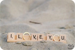 iloveyou14