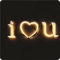 iloveyou17