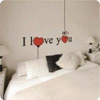iloveyou3