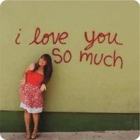 iloveyou8