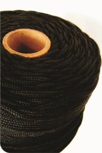 corda sintética