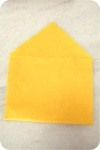 envelopedefeltro5