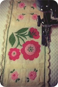 5sewing