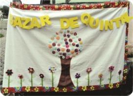 bazardequintal1