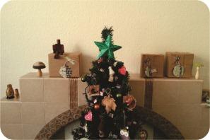 christmastree4