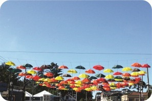 umbrellas5